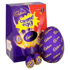 big easter eggs tesco is slashing the price of large and medium easter eggs in