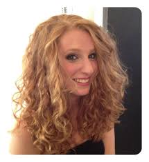 when was big perm hair popular 70 gorgeous perms that will make you love curls again