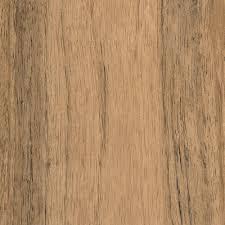 home legend scraped hickory valencia 12 mm x 6 14 in
