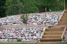granite boulders u0026 cobbles for landscapes kafka granite