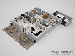 3d floor plans architectural floor plans www arch render com images 3d floor plan sck01 jpg