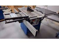 Woodworking Machinery For Sale In Ireland by Shop For Power Tools In Our Diy Tools U0026 Materials Listings In