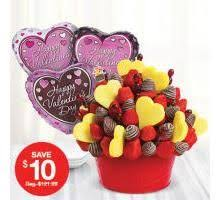 edible fruits coupon the 25 best edible arrangements coupons ideas on