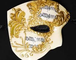 mardi gras mens mask mens masquerade mask etsy