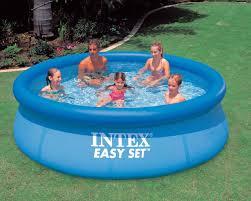 Intex Pool Filters Above Ground Pool Slides Filters Above Ground Pool Slides