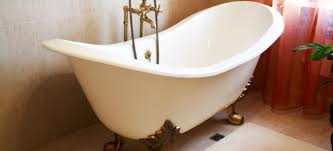 Do It Yourself Bathroom Remodel Ideas Remodel With A New Bathtub Doityourself Com
