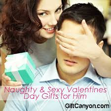 what is a valentines day gift for my boyfriend and valentines day gifts for him gift