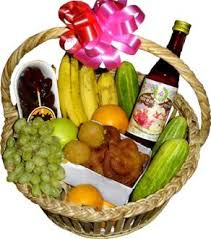 food gifts to send 10 best send fruits gift to bangladesh images on food