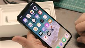 best black friday smartphone deals consumer reports
