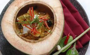 cuisine khmer mahob khmer cuisine restaurant cambodia listing
