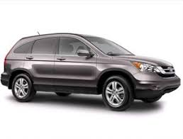 honda crv 2011 pictures 2011 honda cr v overview