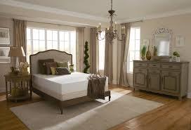 Traditional Bedroom Design - 20 blissful bedroom designs decorating ideas design trends