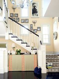mixing paint colors and patterns hgtv