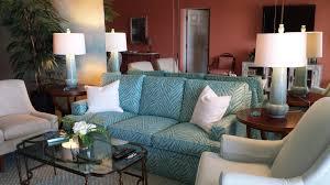 Sandy Beach White Bedroom Furniture Siesta Breakers Condos On Siesta Key