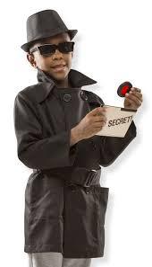 spy halloween costumes for girls spy costume ebay