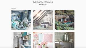 home design hashtags home design hashtags instagram gigaclub co
