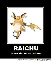 Your Gonna Have A Bad Time Meme Generator - beautiful your gonna have a bad time meme generator raichu meme