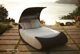 outdoor furniture daybeds freshome com