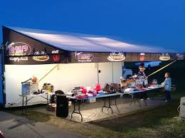 Metal Awnings For Sale Dmp Awnings Canopy Awning Canopies For Sale In Little Falls