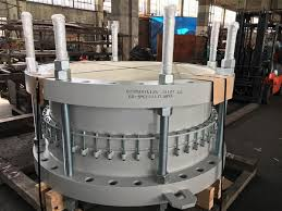 sti spfa u003e fabricated steel products u003e award winning products