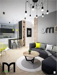 living room ideas living room ideas for small house fresh