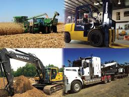 volvo heavy heavy equipment repairs reo heavy equipment