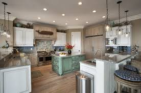 5 things every kitchen design needs to appeal to the home chef