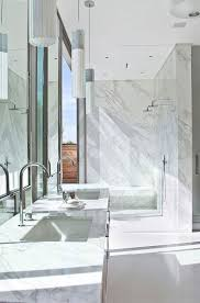 Bathroom Interior Design Best 25 Modern Marble Bathroom Ideas On Pinterest Modern
