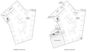 home plans knoxville tn knoxville tn home builders download images