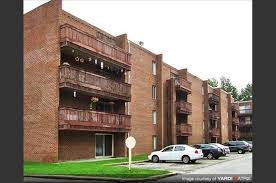 2 Bedroom Apartments Philadelphia St Regis Apartments 2301 Tremont Street Philadelphia Pa Rentcafé