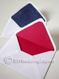 Wedding Envelopes Diy Wedding Invitation Envelopes