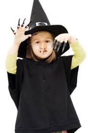 Witch Halloween Costumes Kids Witch Halloween Costume Purple Kitty