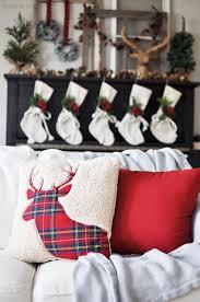 6154 best christmas images on pinterest christmas ideas