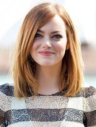 haircuts for long face hairstyles for long faces women black hair