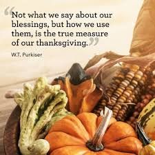 90 best words for thanksgiving images on happy happy