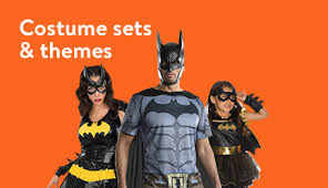 Halloween Costume Stores Nearby Halloween Costumes Kids Adults Walmart