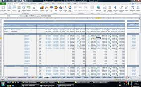Small Business Accounting Excel Template Xlsx Small Business Accounting Excel Template Microsoft