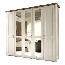Chalet Schlafzimmer Gebraucht Kleiderschrank Pinie