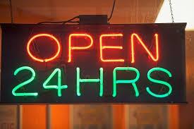 shopping hours 24 hour cvs pharmacy jakiani fajalah