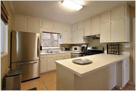 what colour to paint a small kitchen best selling inoochi