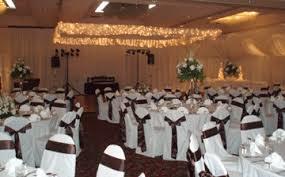 Platinum Wedding Decor Dance The Night Away Dance Floor Decor Wedding Event Party