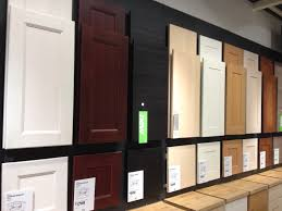 Ikea Kitchen Cabinet Doors Only  Voluptuous - Ikea kitchen cabinet door sizes