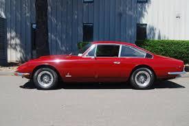 Ferrari California 1970 - 1970 ferrari 365gt for sale 1873783 hemmings motor news