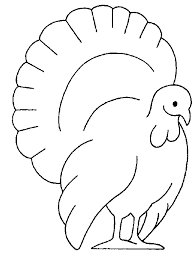 thanksgiving scroll saw patterns click for the sized turkey