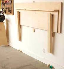 fold up work bench u2013 amarillobrewing co