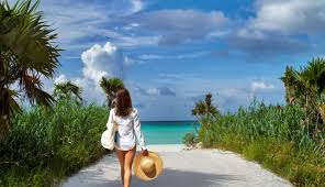 Island Time In Abaco It S My Blog Birthday Party And I - blog myoutislands com