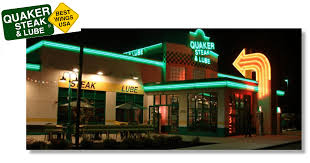 amazon black friday lube free appetizer u0026 free dessert u0026 more at quaker steak and lube