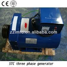 15 kva alternator 15 kva alternator suppliers and manufacturers