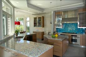 modern kitchen pendant lighting furniture pendant lighting in cool modern kitchen ideas with