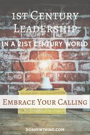 the 25 best ministry leadership ideas on pinterest church youth